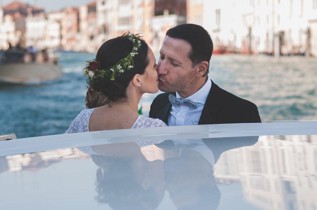 sposarsi a venezia palazzo cavalli