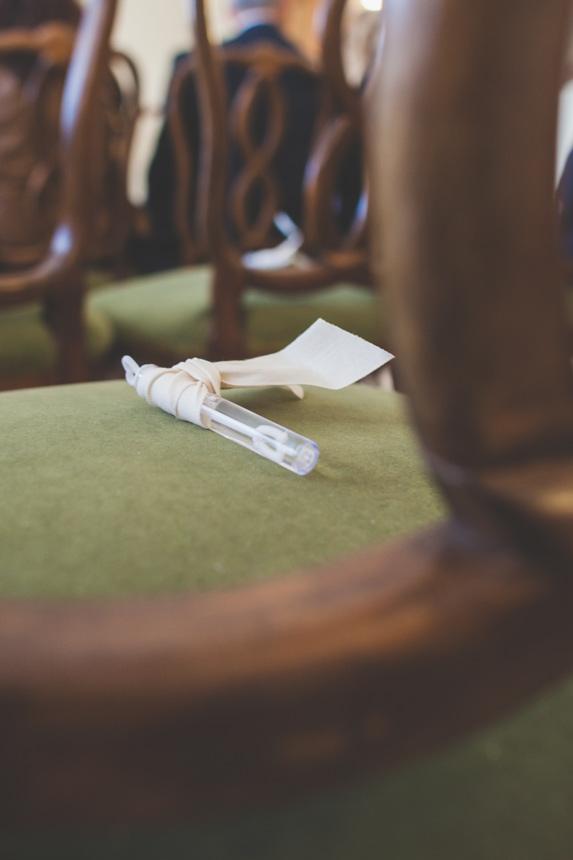 sposarsi a venezia palazzo cavalli bolle sapone sposi