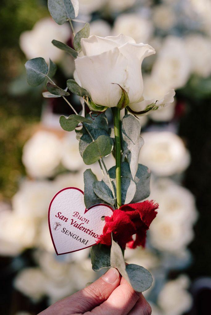 regalo san valentino idee