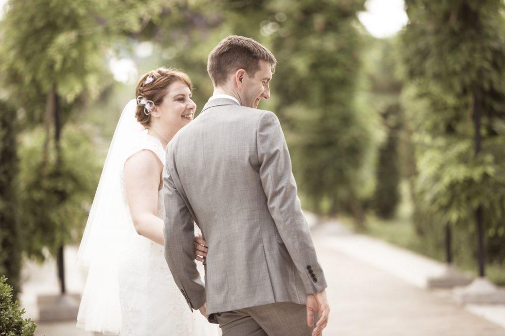 matrimonio fondo san benedetto correzzola