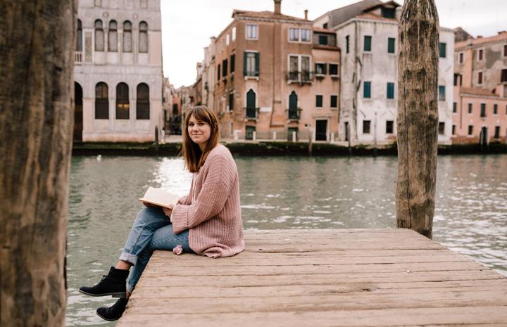 organizzazione eventi a venezia