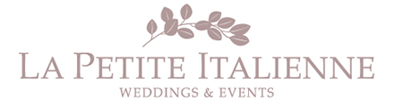 la petite italienne weddings & events wedding planner padova