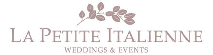 la petite italienne weddings & events wedding planner padova