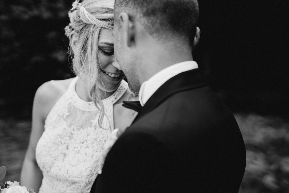 43_matrimonio le risare padova