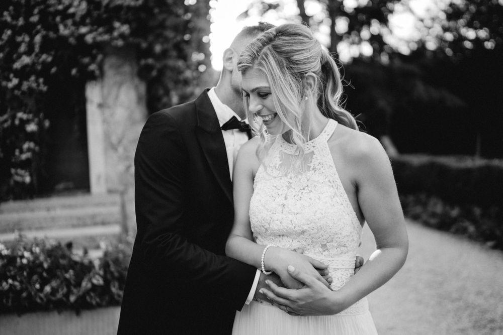 54_matrimonio le risare padova