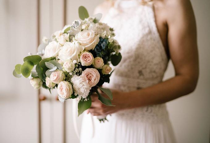 680x465_bouquet sposa