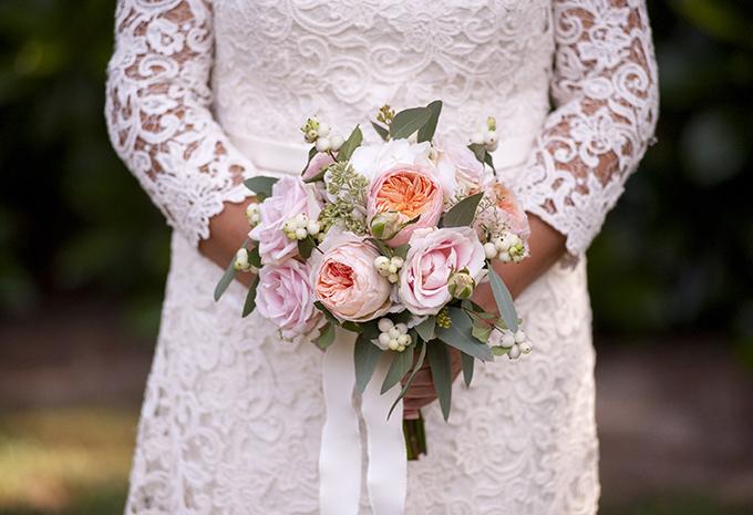 680x465_bouquet_fiori