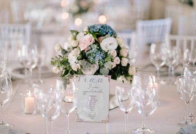 680x465_wedding planner padova