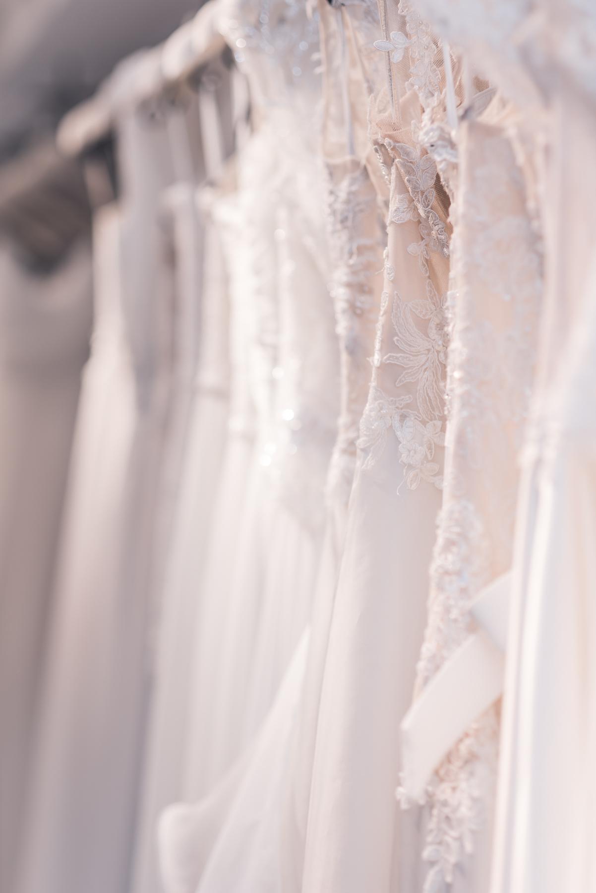 collezione sposa atelier eme