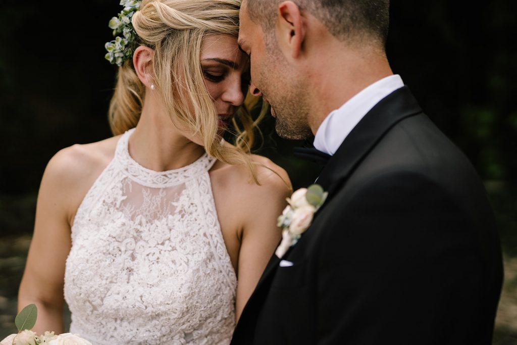 agenzia wedding planner