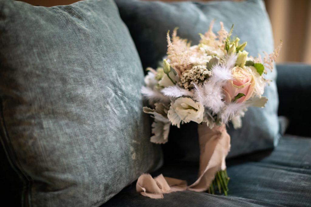 wedding planner padova
