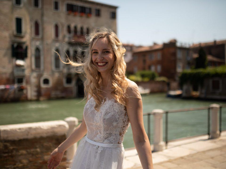wedding planner padova venezia