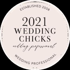 Wedding Chicks Member 2019